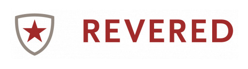 REVERED Welcomes Former Humana Brand and Marketing Industry Veteran as Head of Strategy and Innovation