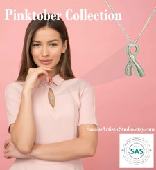 The Pinktober Collection