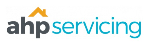 AHP Servicing Re-Opens to Crowdfunding Investments