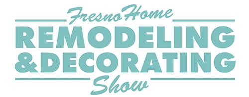 Home Garden Show Fresno Remodeling Decorating