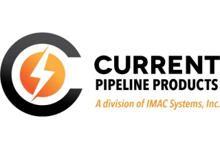 Current Pipeline Products Launches New Website