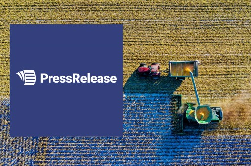 Agritech Companies Choose PressRelease.com to Reach Industry Media Contacts