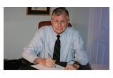 Richard Sostowski, Forensic Psychiatrist