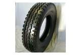 11R22.5 Steer tires 16 Ply