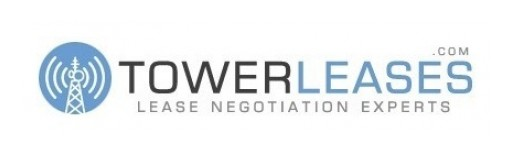 Free Phone Consult on Cell Tower Lease Agreements in 2018 by TowerLeases