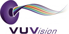 VUVision 3.0 Data Analysis Software Release