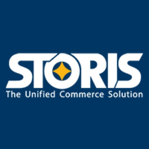 STORIS & FDE Set ERP Implementation Record in 87 Days