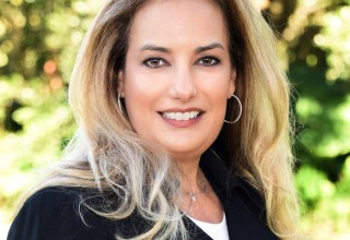 Florida Mediator Brenda J. Newman, Esq.