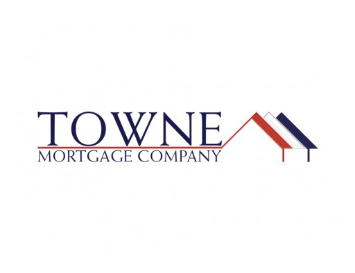 Towne Mortgage Company Selects VIP, the Mortgage Industry's Premier Enterprise Sales and Marketing Automation Solution From Vantage Production