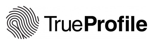TrueProfile LTD Adds Jeff Miller and Steve Schultz to Advisory Board