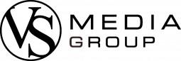 VS Media Group