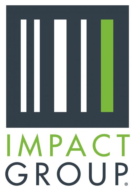 Impact Group Strengthens National Presence With Arena Partnership