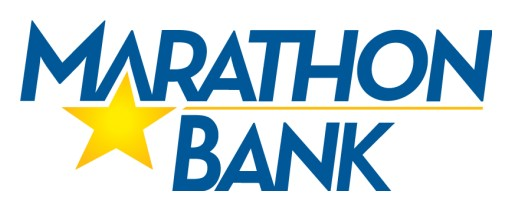 Marathon Changes Name to Reflect Expanding Customer Base