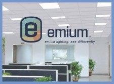 Emium LED Lighting, See Differently