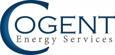Cogent Energy Services