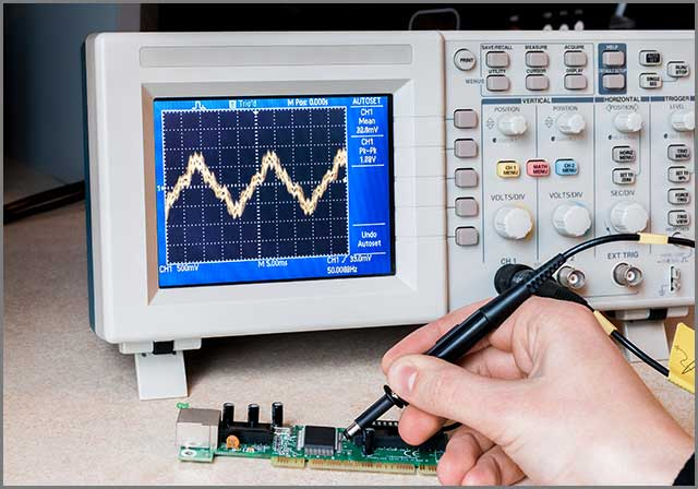 WellPCB Published 'PCB Testing - An Ultimate Guide to