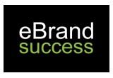 eBrand Success logo