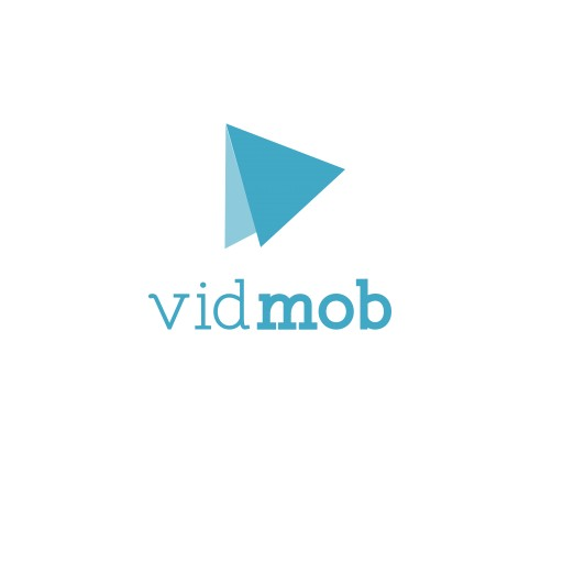 Vidmob Raises $6.4M in Additional Capital Taking Its Total to Over $20M