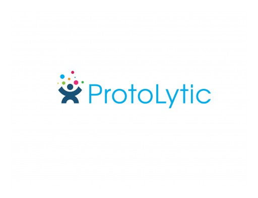ProtoLytic, LLC Acquires Medical Pay Review, Inc.
