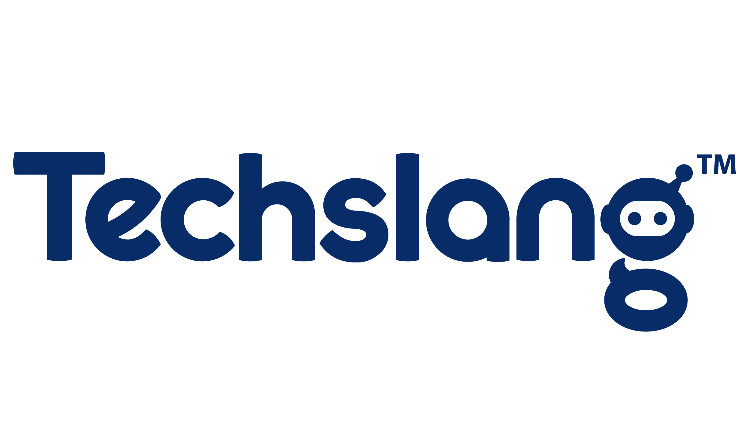 Techslang Launches Technology Awareness Platform To Make Sense Of Technical Concepts And Jargon Newswire