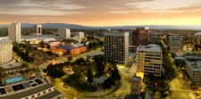 San Jose Great Place for Boomer Entrepreneurs