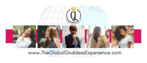 Global Strategist of Social Change, J. Marcelle Lashley-Kaboré, Launches Philanthropic Excursion, the Global Goddess Experience, With First Mission Scheduled for Guyana