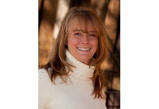 Dr. Judy Daniels