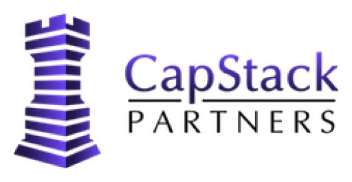 CapStack Partners Acquires Office Properties in Raleigh-Durham & Winston-Salem, North Carolina