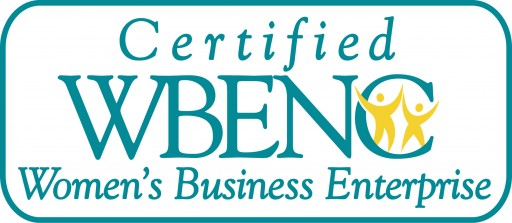 RTH Solutions receives national recognized WBENC, Women-Owned Business Certification
