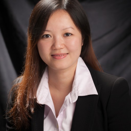Kelly Trinh Joins Signature Bank as Loan Operations Officer