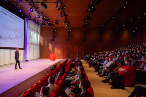 Leading Product Management Media and Events Company Acquires the New York Product Conference
