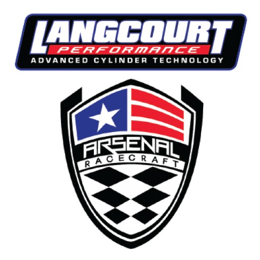 Langcourt Performance Launches New Performance Division Arsenal Racecraft