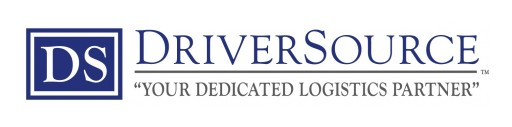 DRIVERSOURCE Announces the Formation of a Transportation and Distribution Relief & Delivery Coalition