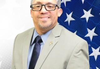 Dr. Norman Quintero