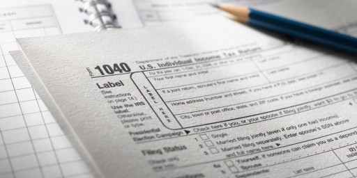 Free Online Tax Assistance Offered Through NCFilesFree.org