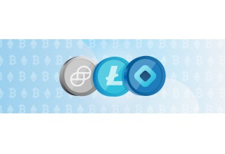 BlockFi Now Supporting Litecoin & GUSD for Crypto-Backed Loans