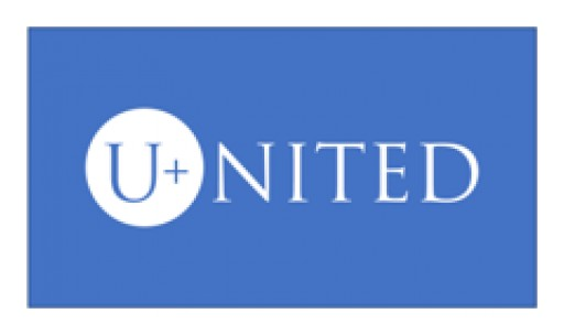 United Global Alliance Launches COVID-19 Relief Fund to Support Black Communities