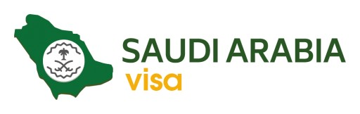 The Saudi Arabia eVisa is Now Available to Citizens of 49 Countries