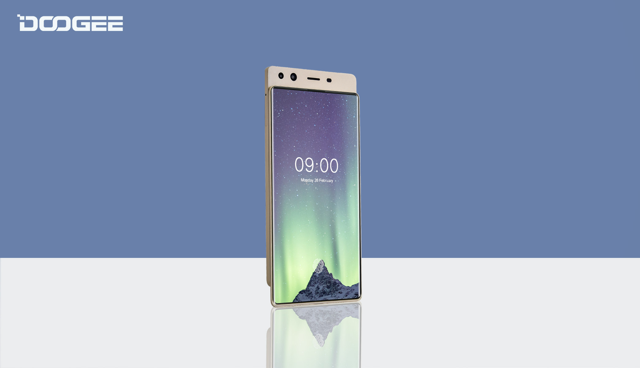 doogee bl9000 with Four Revolutionary Doogee Smartphones Hit The Market With Futuristic 20429838 on Wiko Lenny 5 further Ad 9 Small additionally 111 additionally 121 together with Technische Daten.