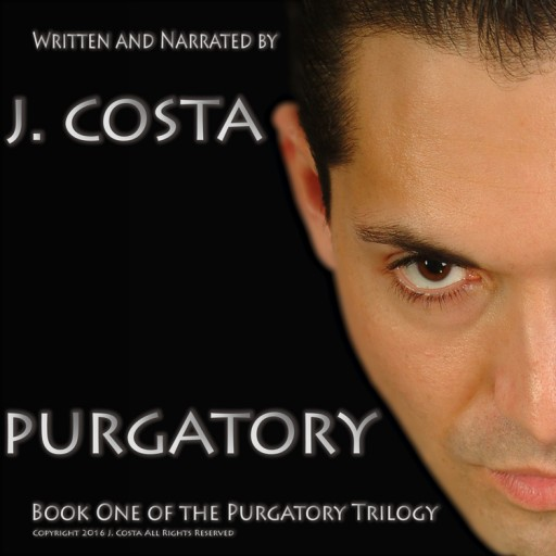 """Global Entertainment's Film Group to Produce """"Purgatory"""" a Feature Film Based on J. Costa's Short Film and Recent Audiobook Release"""