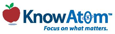 KnowAtom, LLC