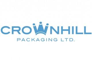 Crownhill Packaging Ltd. Logo
