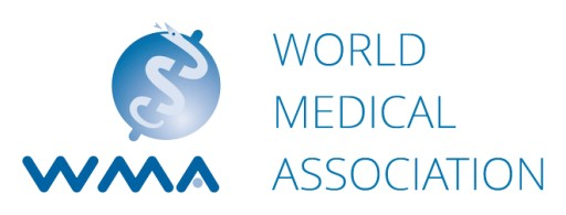 World Medical Association Launches Global Continuing Education Platform