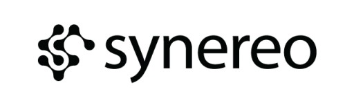 Israeli Startup Synereo Announces RChain - a Blockchain Based Technology Stack, Enabling Decentralized On-Line Computation and Storage Without Centralized Servers.