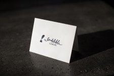 Indelible Cards