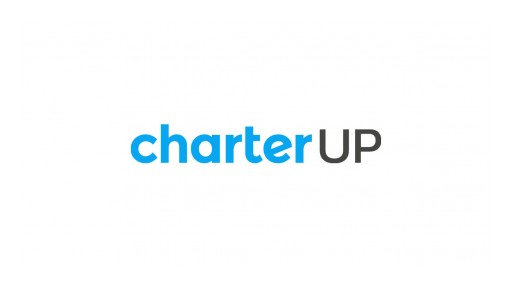 CharterUP Brings Its Technology-Driven Charter Bus Services to Chicago