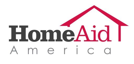HomeAid America Announces New Development Director
