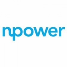 NPower Announces Two New National Board Members