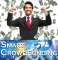 Smart Crowdfunding LLC