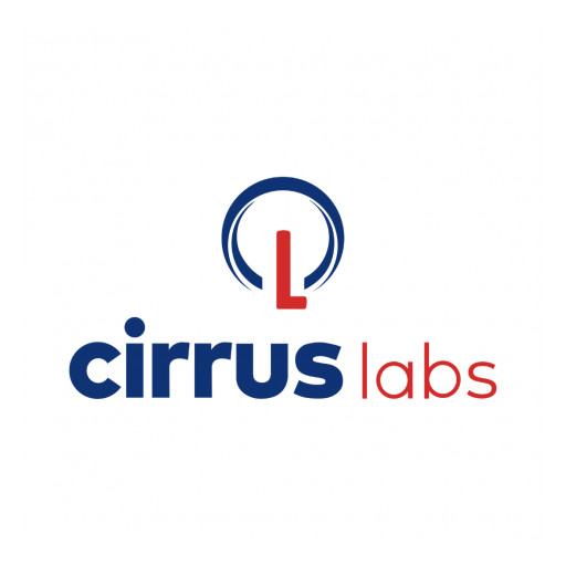CirrusLabs Appears on the Inc. 5000 for Fourth Year in a Row